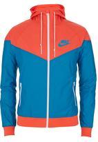 Nike - Nike Windrunner Multi-colour