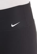 Nike - Advantag Capris Black