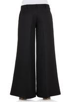 KARMA - Venus Pants Black