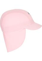 Rip Curl - Tropical Punch Hat Pale Pink