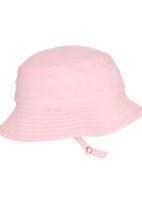 Rip Curl - Pina Calada Revo Hat Multi-colour