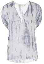 Jorge - Thirteen Hour Shirt Pale Grey
