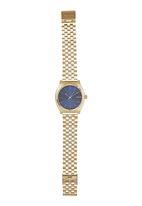 Nixon - Time Teller Gold
