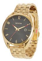 Nixon - Bullet Gold