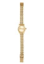 Nixon - Kensington Watch Gold