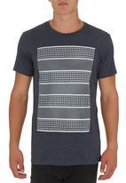 Spree Designer - Nikezer T-shirt Dark Blue Dark Blue