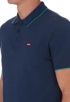 Levi's® - Golfer Navy Mid Blue