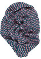 POP CANDY - Chunky Knitted Snood Multi-colour