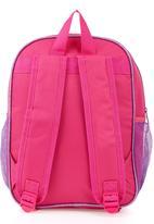Sanrio-Hello Kitty - Hello Kitty backpack Mid pink