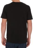 Levi's® - Star T-shirt Black
