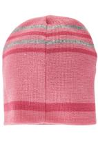 Character Fashion - Hello Kitty Beanie Pale Pink Pale Pink