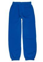 POP CANDY - Jogger Blue Dark Blue