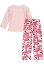 POP CANDY - Sheep Pyjamas Multi-colour