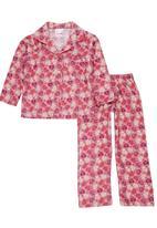 POP CANDY - Heart Pyjamas Multi-colour