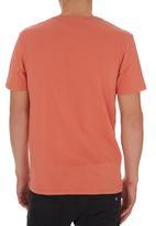 Levi's® - T-shirt Multi-colour