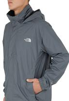 The North Face - Resolve jacket Mid Grey