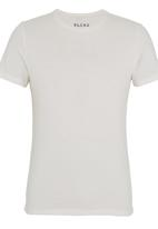 Blend - Number T-shirt White