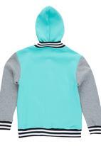 POP CANDY - Girls Jacket Multi-colour