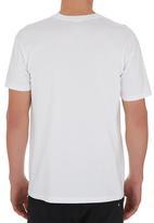 Ice Age - Skull T-shirt White