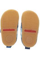 shooshoos - Sneakers Navy