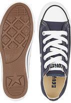 SOVIET - Sneaker Navy