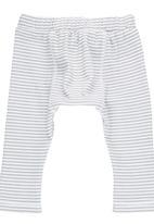 The London Laundry - Alaska Pants Multi-colour
