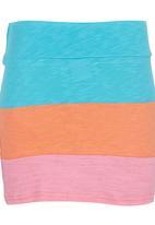 Rip Curl - Crystal Shell Skirt Multi-colour