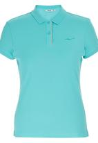 Erke - Golfer Light Green