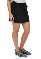 Erke - Skirt Black