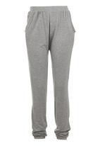 Precioux - Slouch Pants Grey