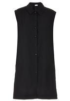 adam&eve; - Nika Dress Black