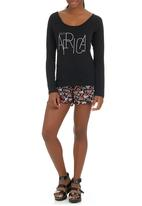 Rip Curl - South African Babe Long-sleeve T-shirt