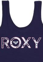 Roxy - Roxy Vest Navy