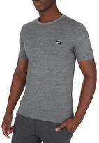 Nike - Nike Tee-Shoe Box Mid Grey