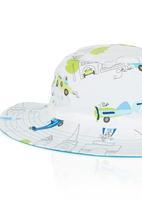Myang - Hat Multi-colour