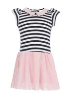 See-Saw - Party Dress Multi-colour