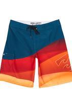 Billabong  - Pulse Boardshorts Multi-colour