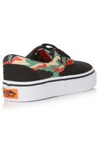 Vans - Camo Sneaker Multi-colour