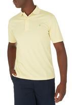Pringle of Scotland - Woods Golfer Yellow