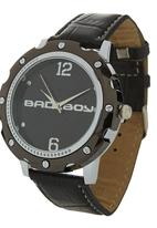 Bad Boy - Bad Boy Bullet Watch Black