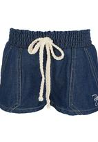 Roxy - Summer Shorts Mid Blue