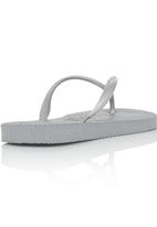 Havaianas - Girls Slim Flip Flop Grey