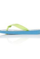 Havaianas - Flip Flop Multi-colour