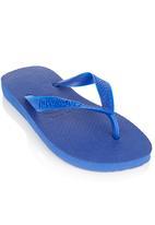 Havaianas - Flip Flop Mid Blue