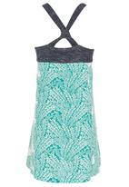Roxy - Summer Dress Multi-colour