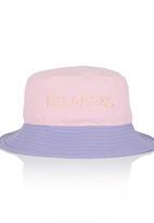 Billabong  - Sun Hat Multi-colour