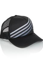 Billabong  - Trucker Cap Black