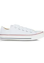 SOVIET - Sneaker White