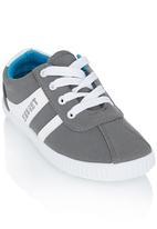 SOVIET - Soviet Sneaker Grey