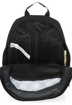 Quiksilver - Backpack Multi-colour